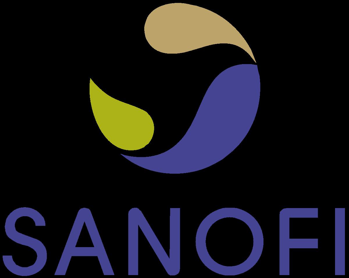 1200px-Sanofi