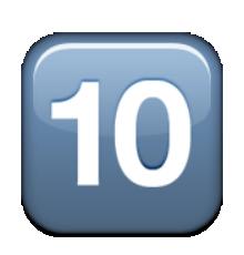 Keycap-10-Emoji-Cloverpop-Slack-Buy-In