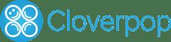 CP logo full.png