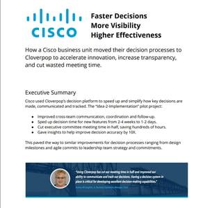CloverPop---Cisco-Case-Study-Image