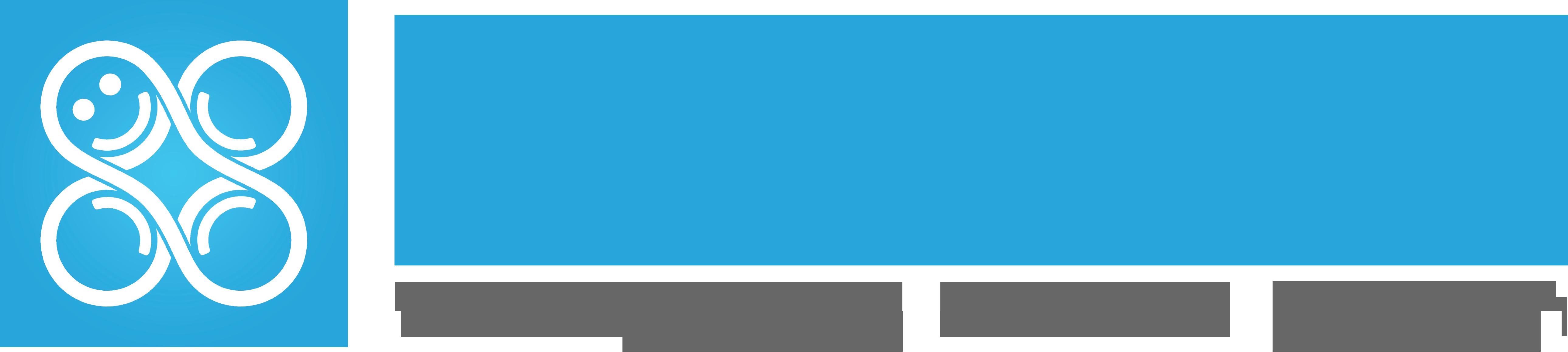 Cloverpop Enterprise Decision Making.png