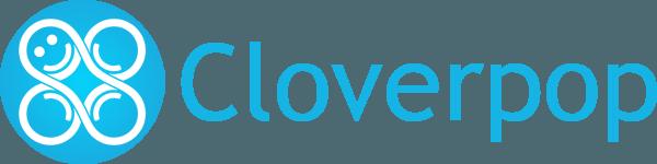 cloverpop Full 150px