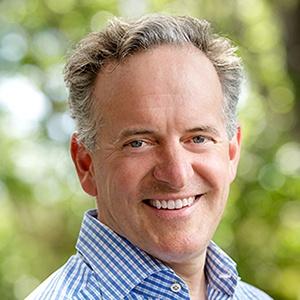 Jon Callaghan