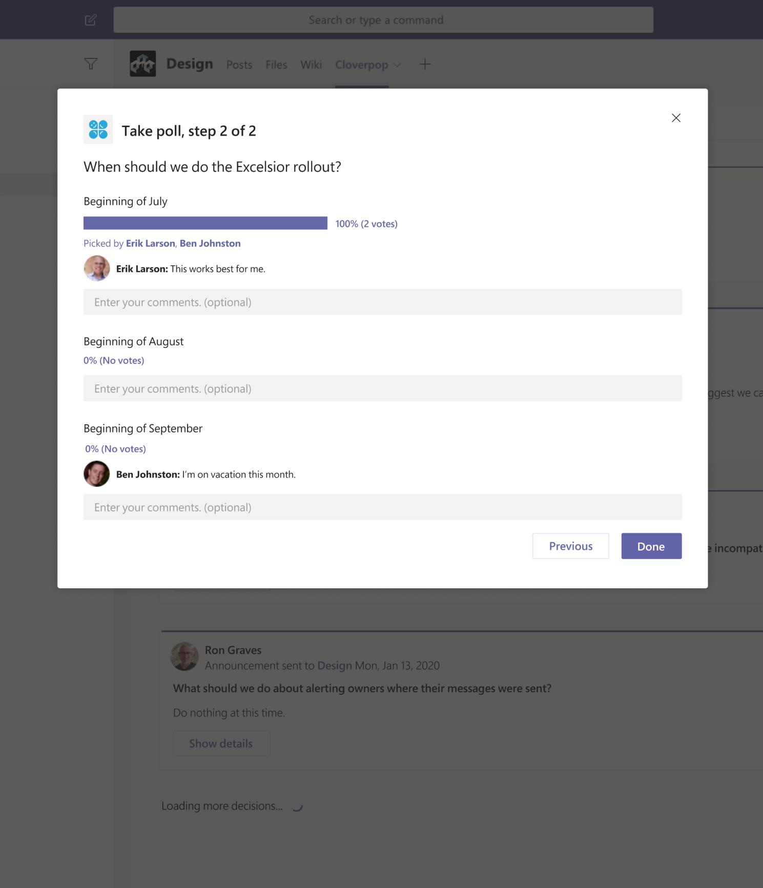 MS_Teams_Poll_screenshot