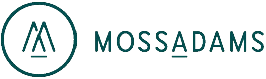 MossAdams_Logo_PMS7722_pdf_1_.5ba3fb2c6cbf4 (1)