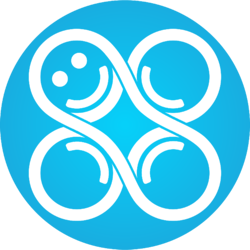 Cloverpop Logo