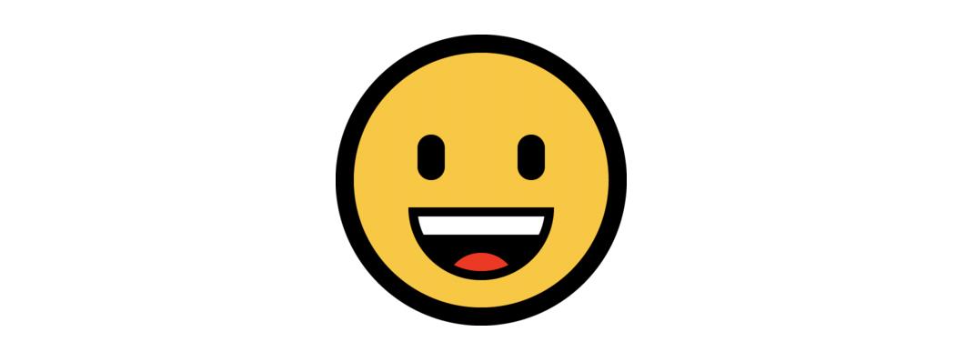 msft-grinning-emoji