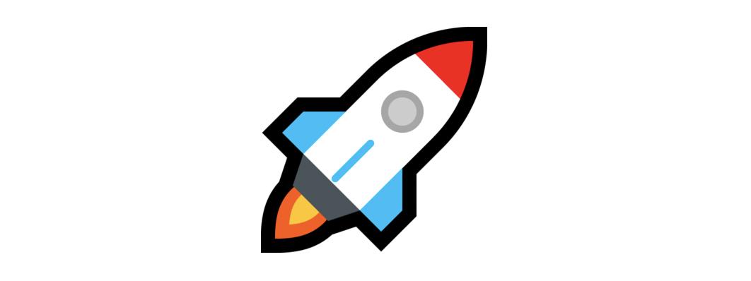 msft-rocket