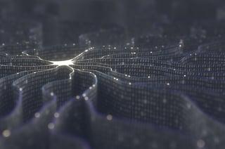engineering_neuron_top.jpg
