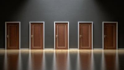 choices-decision-doors