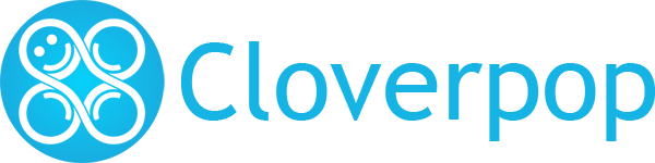 cloverpop_full_150px-web.png