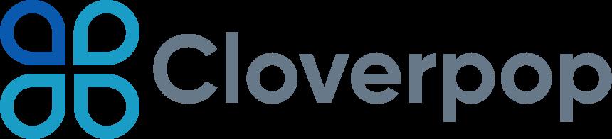 Cloverpop: Make Better, Faster Business Decisions