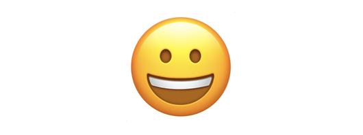 grinning-emoji-wide