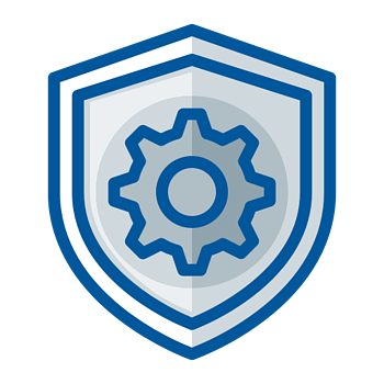 Cloverpop Infrastructure Security