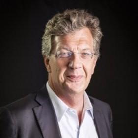 Johan Aurik