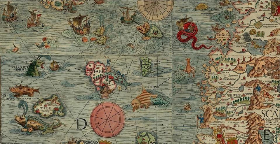 Carta-Marina-Olaus-Magnus-16th-century-map-1200x618-1.jpg
