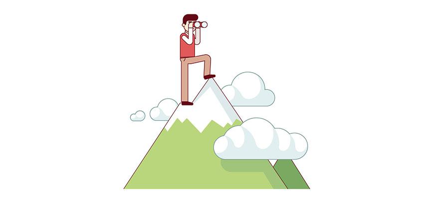 CloverPop---Decision-Maker-on-Mountain-Top-2-1