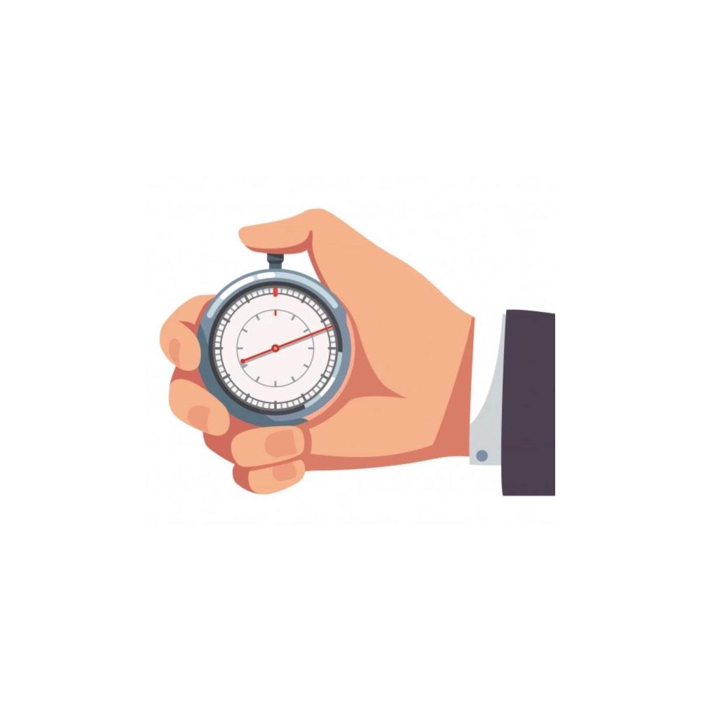 Cloverpop---Faster-Graphic