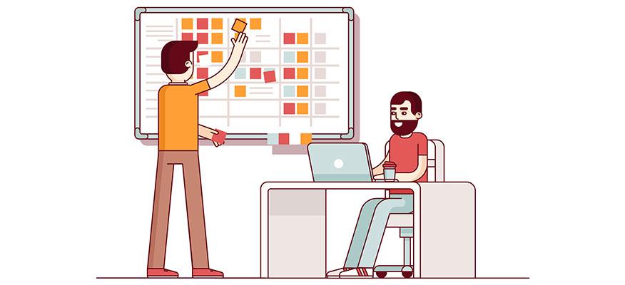 Cloverpop---Knowledge-Team---Graphic-1