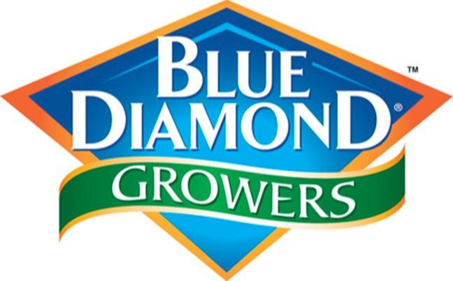 bluediamondlogo-1