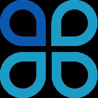 cloverpop_logo_196x860_Jul2021-3-1